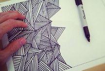 doodels