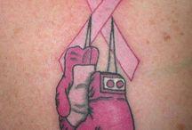 tattoage
