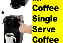 Top Home & Office Coffee Machine Reviews / Dedicated to the best home and office coffee machine reviews. We get all our review from espressogurus.com