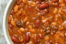 Beans Beans the Magical Fruit