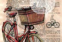 biciki
