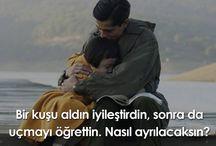 фразы на турецком