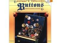 Button Books / by Lorri Barton