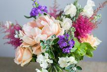 Blumenbinder