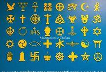 simboli di pace