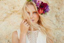 flowercreative