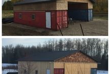 Container Property