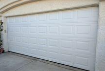 Common Mistakes To Avoid When Installing Garage Door – United Garage Door