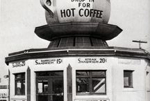 cafe, coffey