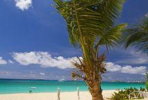 Vacation Sint Maarten!!