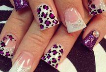nails / nail art / all about nails and nail art