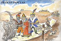 MARCELINO GONZÁLEZ Y SUS LIBROS / Libros publicados por Marcelino González