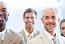 Medical Sales Recruiters / Therapeutic Placement Partners LLC​is a professional Medical Sales Recruiters that have clients and candidates nationwide and specialize in Pharmaceuticals, Biotech, and CRO's. If your are looking for an experienced Medical Device Sales Recruiters or Pharmaceutical Sales Recruiters, Therapeutic Placement Partners LLC​is the right choice for the job. Visit http://www.therapeuticpp.com for more information.