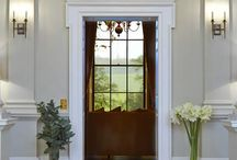 Georgian Country House by Latham Interiors / Our clients took this fine Georgian country house on needing complete renovation having not been updated for over 50 years.