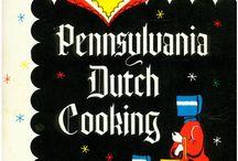 Great PA Dutch Culture Happens Here