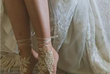 의복ㅣ(4) shoes