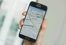 Best GPS and Navigation app for android http://mindxmaster.blogspot.com/2015/12/best-gps-and-navigation-app-for-android.html