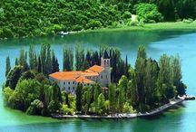 Hırvatistan,Croatia