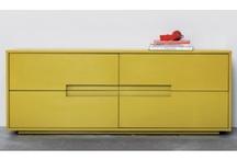 Dresser Successer / by Colin Mahan