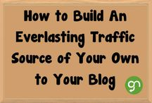 How To Build An Everlasting Traffic Source