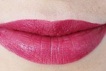 wet n wild Lippenstifte