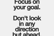 Motivaționale