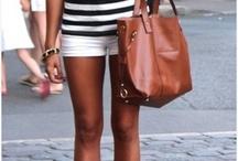Shirts & Sunten Looks