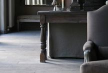 The elegance of grey / L'eleganza dei grigi....
