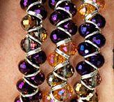 beads n things / by Toya Goss