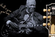 B.B. King / Check out our latest B.B. King merchandise selection including B.B. King t-shirts, posters, gifts, glassware, and more.