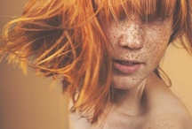 Hair envy / by Nikki Sutton