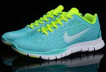 Nike Free Tiffany Blue Green / Nike Free Tiffany Blue Green Running Trainers Sale On United Kingdom