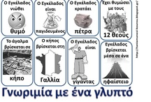ΣΕΙΣΜΟΣ