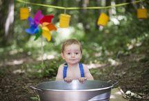 babyland.com SOSYAL / İhtiyaçlar hep ürün hep ürün değil ya... Hem bebeğin hem annenin ruhuna seslenen nefes aldırıcı her şey...