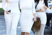 kardashian ♥️
