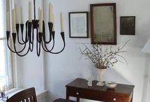 House Ideas / by Kimberly Joy