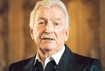 JAMES LAST AND ORCHESTRA