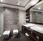 Banyo Dekorasyon