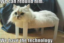 Geekitude