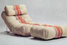 Furniture// sofa// chaise longe