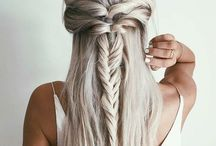Fish braids (&abitmore)