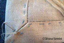 Forma de coser