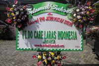 toko bunga tulungagung - 081210475072