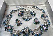 1950s   Jewels We Love