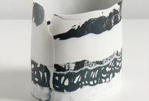 Ceramic ColorPigment