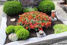 hroby