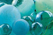 Color = Blue