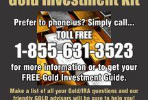 IRA Investing Tips