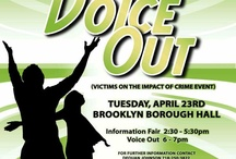 Special Events / by Brooklyn DA Charles J. Hynes