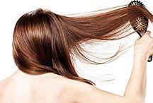 cabelo... lindooo